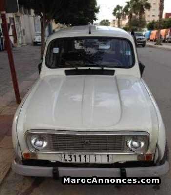 voiture collection ancienne,annonces vente achat automobile de