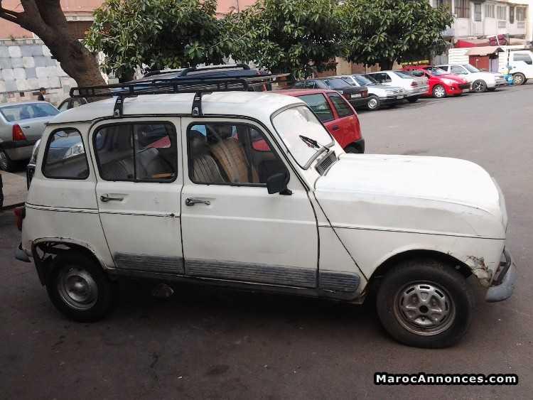 vente de voitures de collection au maroc - - vinny.oleo-vegetal