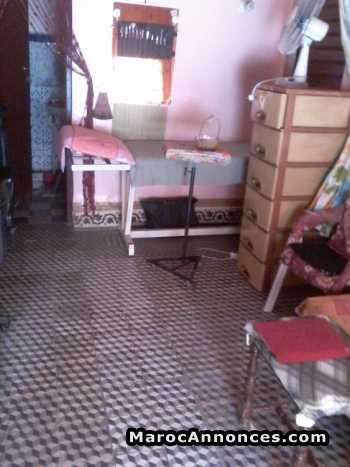 image_4 : Location magasin pour pharmacie région Marrakech