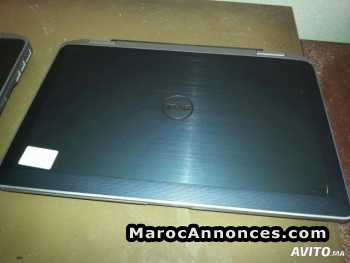 Pc bureaux pc portables tablettes à khouribga marocannonces