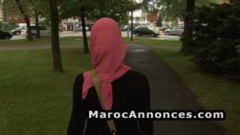 femme cherche homme maroc berrechid