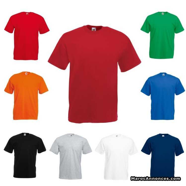 0f09d4c5a t shirt vierge maroc - kobayashidev.