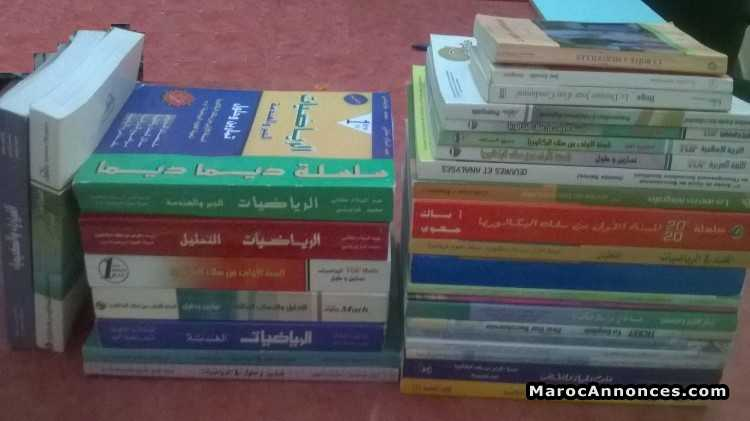 dima dima 1 bac science math