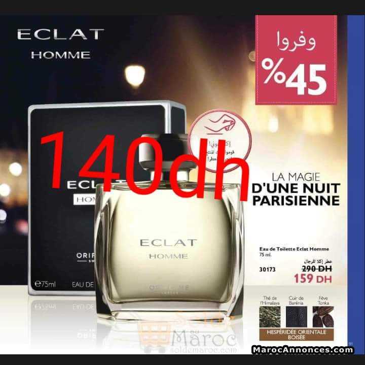07 Parfums 2018 HommeBeauté Être20h58 Bien 14 Kl1cTFJ3