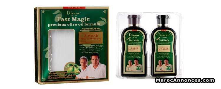 playstop detail de lannonce ce shampoing colorant fait disparatre les cheveux blancs - Shampoing Colorant Cheveux Blancs
