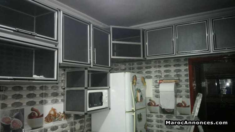 Aluminium Pour Cuisine Portes Fenêtre Et Rideaux Services Divers
