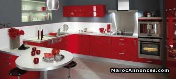 marocannonces.com/user_images/392/equipement-cuisines-modernes_1902348_500.jpeg