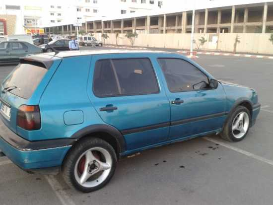 voiture occasion maroc,vente,achat automobile occasion,annonces