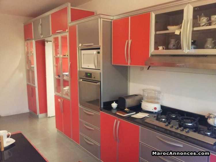 Chaise Cuisine Hauteur 60 Cm : de l annonce cuisine au plusieurs couleurs modernes en aluminium