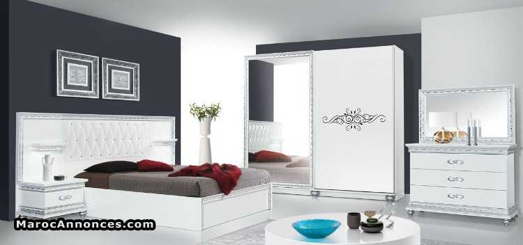 playstop - Chambre A Coucher Turquie