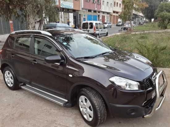 nissan voitures occasion au maroc - page 14 | marocannonces
