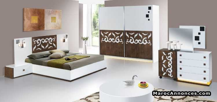 Chambre A Coucher Turquie – Chaios.com