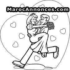 cherche ame soeur pour mariage femme cherche mariage abidjan
